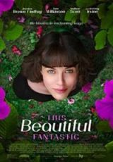 This Beautiful Fantastic Legendado