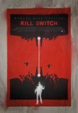 Kill Switch Legendado