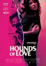 Hounds of Love Legendado