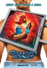 Osmosis Jones Dublado
