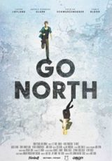 Go North Legendado