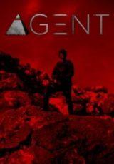 Agent Legendado