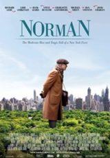 Norman: Confie em Mim Dublado