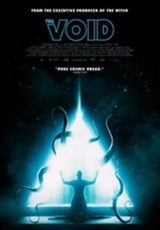 The Void Legendado