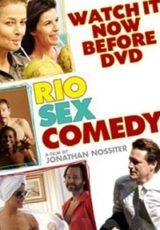Rio Sex Comedy Dublado