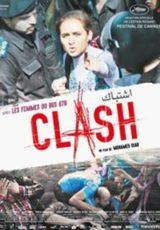 Clash Dublado