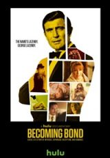 Becoming Bond Legendado