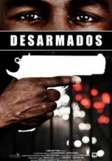 Desarmados Dublado