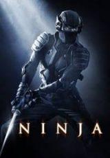 Ninja Dublado