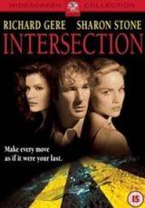 Intersection: Uma Escolha, Uma Renúncia Dublado