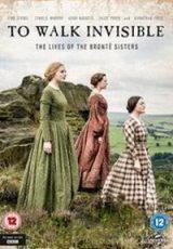 As Irmãs Brontë Dublado