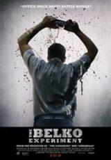 The Belko Experiment Legendado