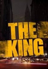 The King Legendado