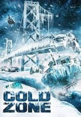 Cold Zone Legendado