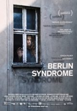 Berlin Syndrome Legendado