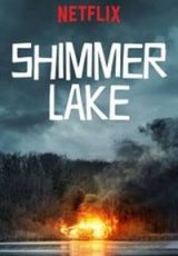 Shimmer Lake Legendado