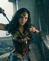 Mulher Maravilha Recebeu Apenas 2% do valor que é Pago ao Superman