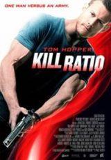 Kill Ratio Legendado