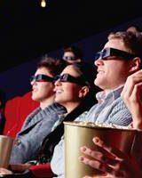 Filmes Online Onde Assistir Grátis