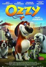 As Aventuras de Ozzy Dublado