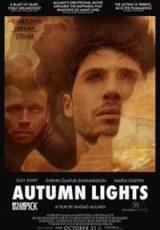Autumn Lights Legendado