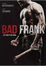 Bad Frank Legendado