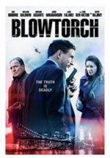 Blowtorch Legendado