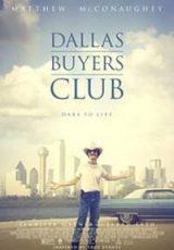 Clube de Compras Dallas Dublado