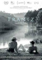 Frantz Dublado