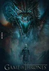 Assistir Game of Thrones 7 temporada Online