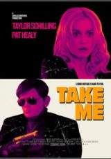 Take Me Dublado
