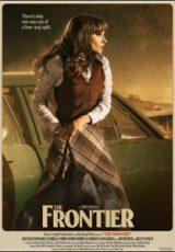 The Frontier Legendado
