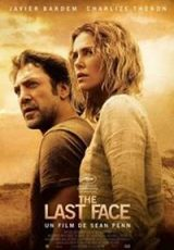 The Last Face Legendado