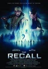 The Recall Legendado