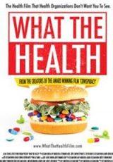 What the Health Dublado