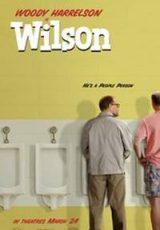 Wilson Legendado