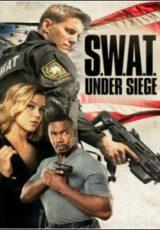 S.W.A.T. : Under Siege Legendado