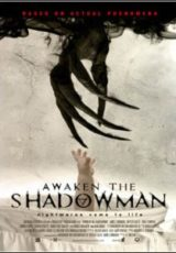 Awaken the Shadowman Legendado