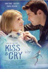 Beijar e Chorar Dublado