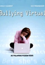 Bullying Virtual Dublado