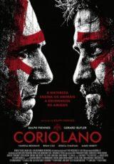 Coriolano