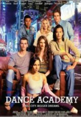 Dance Academy : O Filme