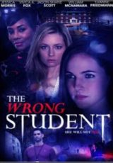 Estudante Perigosa Dublado