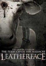 Leatherface: O Início do Massacre Legendado