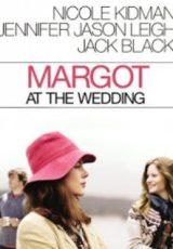 Margot e o Casamento
