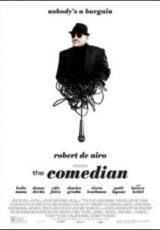 O Comediante Legendado