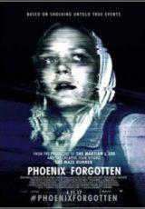 Os Esquecidos de Phoenix Dublado