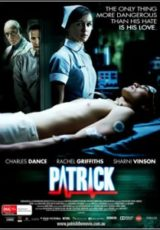 Patrick : O Despertar do Mal