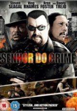 Senhor do Crime
