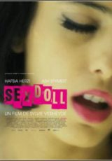 Sex Doll Legendado
